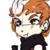 :iconel-joe:
