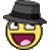 :iconel-mugiwara: