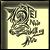 :iconel-noir-volk-ng-yoru: