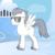 :iconel-pony:
