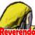 :iconel-reverendo: