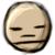 :iconel-w: