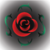 :iconelafros12: