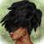 :iconelatedshrub: