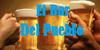 :iconelbardelpueblo: