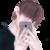 :iconelbenmaid: