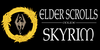 :iconelderscrolls-skyrim: