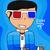 :iconeldes009: