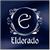 :iconeldorado3333: