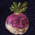 :iconeldritch-turnip: