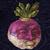 :iconEldritch-Turnip: