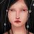 :iconeleanor33: