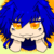:iconelecktroteck: