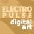 :iconelectr0pulse: