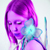 :iconelectric-fairie: