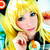 :iconelectric-lady: