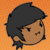 :iconelectric-meat: