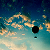 :iconelectric-space: