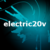 :iconelectric20v: