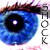 :iconelectrikshock: