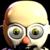 :iconelectrobab-iwmtl: