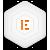 :iconelectrobit: