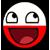 deviantart helpplz emoticon electrodeplz