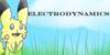 :iconelectrodynamics: