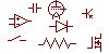 :iconelectronic-engineers: