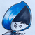 :iconelectroskull64: