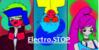:iconelectrostop: