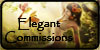 :iconelegant-commissions: