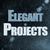 :iconelegantprojects:
