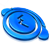 :iconelektrooxid: