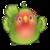 :iconelemental-drachen: