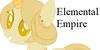 :iconelemental-empire: