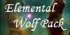 :iconelemental-wolfpack: