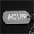 :iconelemental89: