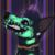 :iconelementalwolf-kin: