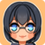 :iconelementalworks: