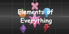 :iconelements-everything: