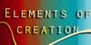 :iconelementsofcreation: