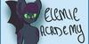:iconelemie-academy: