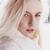 :iconelen-white: