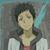 :iconelena-chan02:
