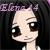 :iconelena14: