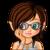 :iconelenwe12: