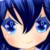 :iconelenya-san: