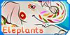 :iconeleplants: