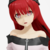 :iconelesia-chan: